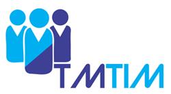Posredovanje delovne sile Logo